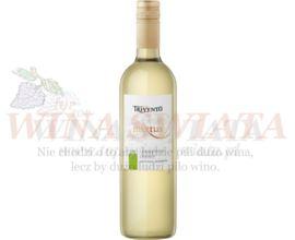 CHARDONNAY/CHENIN TRIVENTO MIXTUS 0,75L 12,5%