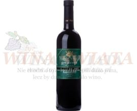 NAPAREULI TELIANI VALLEY 0,75L 13%