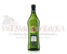 MARTINI EXTRA DRY 0,5L 18%