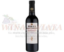 VALPOLICELLA CLASSICO BOLLA 0,375L 15%