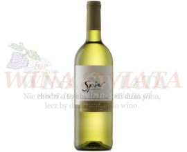 SPIER DISCOVER MEDIUM SWEET WHITE 0,75L 11%