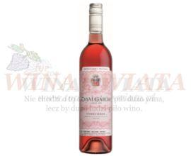 CASAL GARCIA ROSE VINHO VERDE 0,75L 9,5%