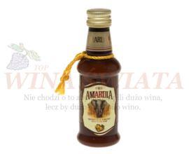AMARULA 0,05L 17% MINI