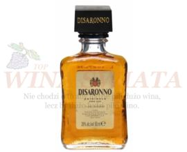 AMARETTO DISARONNO 0,05L 28% MINI