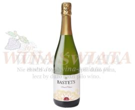 BASTETS CAVA BRUT 0,75L