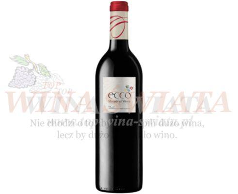 ECCO MARQES DE VITORIA 0,75L 13%