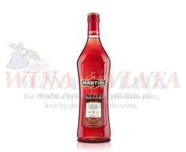 MARTINI ROSATO 0,5L 15%