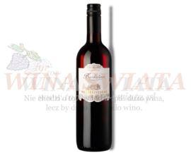 BARDOLINO VILLA BELVEDERE BOLLA 0,75L 13%