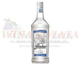 EL JIMADOR BLANCO 0,7L 38%