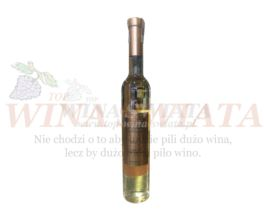 RIESLING ASCONI ICE WINE 0,5L 11,2%