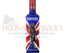 BEEFEATER 0,7L 40%