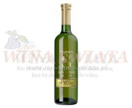 SOPHIA BLANC DE BLANC 0,75L 11%