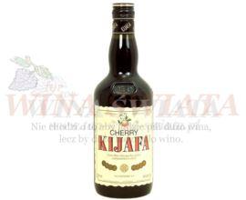 KIJAFA CHERRY 0,75L 16%