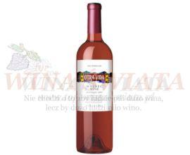 MALBEC OTRA VIDA ROSE 0,75L 12,5%