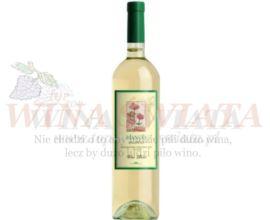 SALENTO BIANCO SWEET 0,75L 10,5%