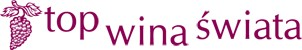 Sklep z winem i alkoholem - Top Wina Świata